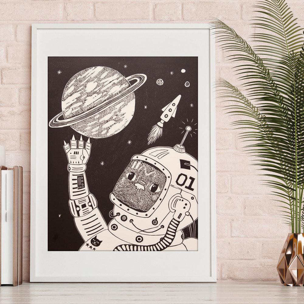 Spacecat-print.jpg