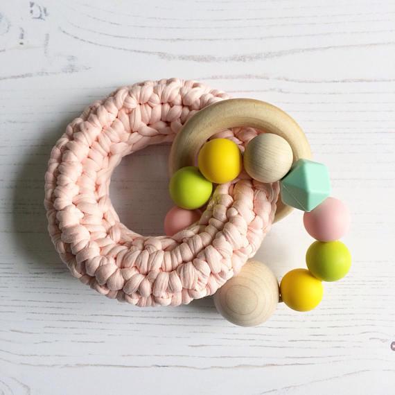 rattle ring.jpg