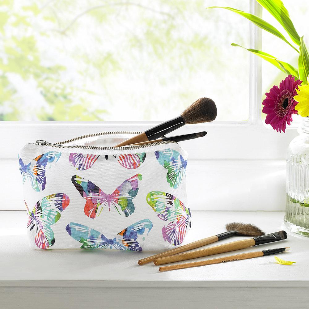 Butterfly cosmetic Bag.jpg