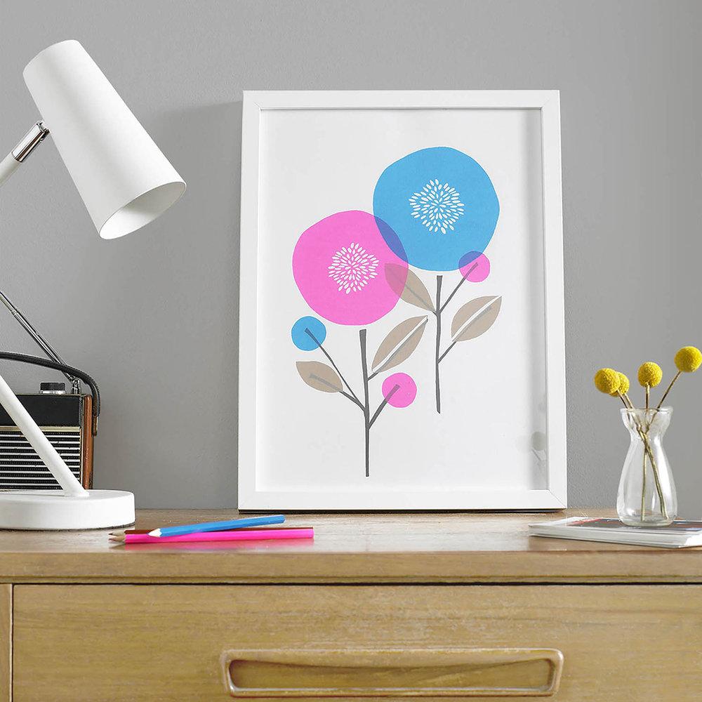 Scandi Floral Pink & Blue.jpg