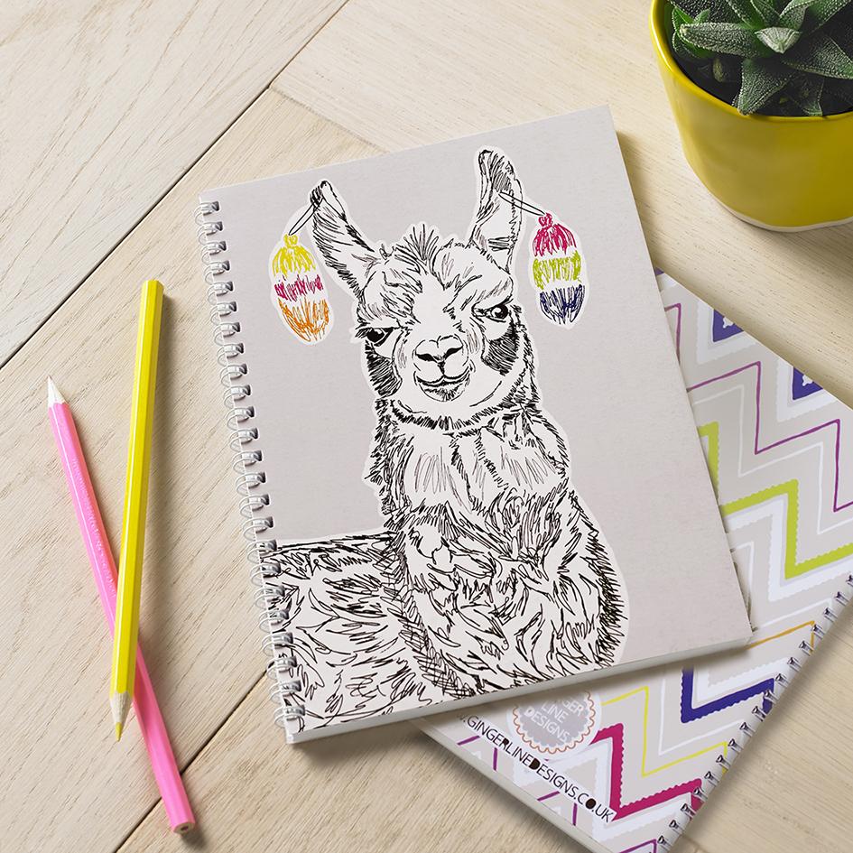 Llama Notebook.jpg