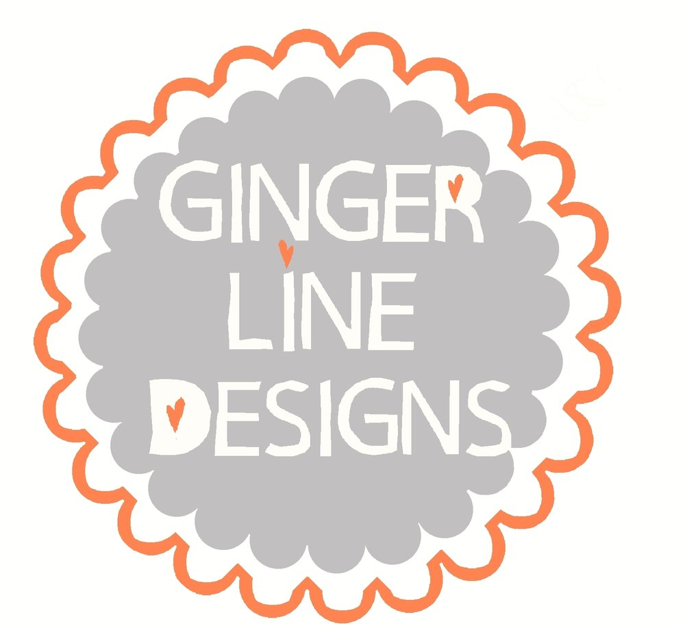Ginger Line logo final.jpg
