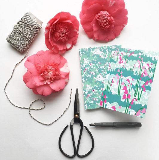 Floral Cards Little Paper Vee.png