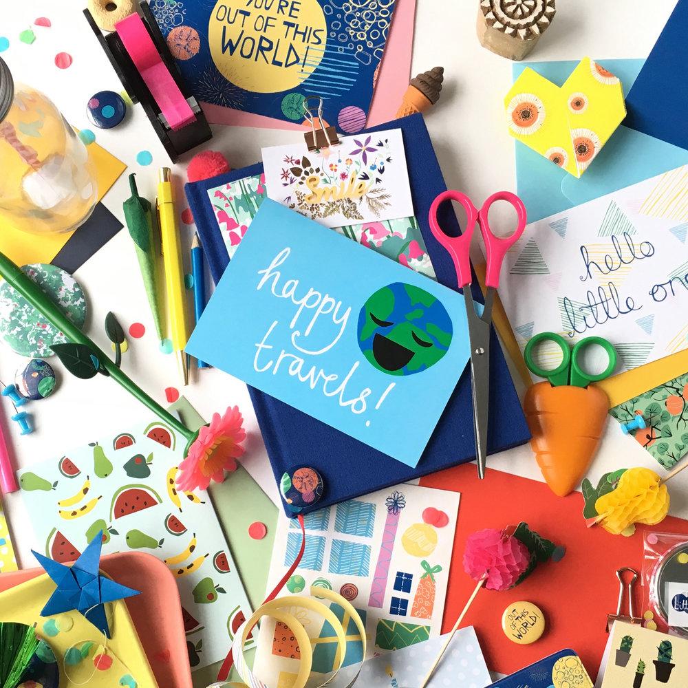 Little Paper Vee copy.jpg