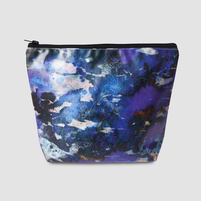 Shopping with Soul Alvida Toiletry Bag.jpg
