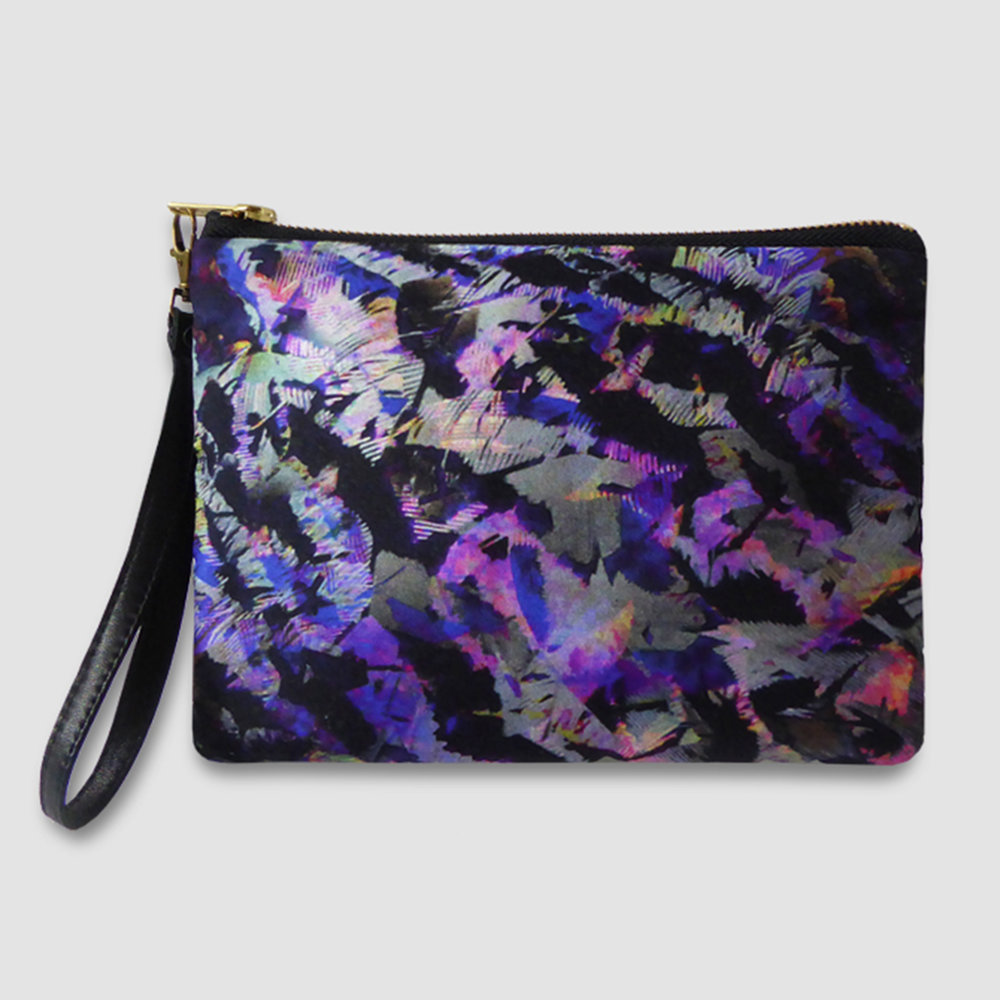 Shopping with Soul Sadie Wristlet.jpg