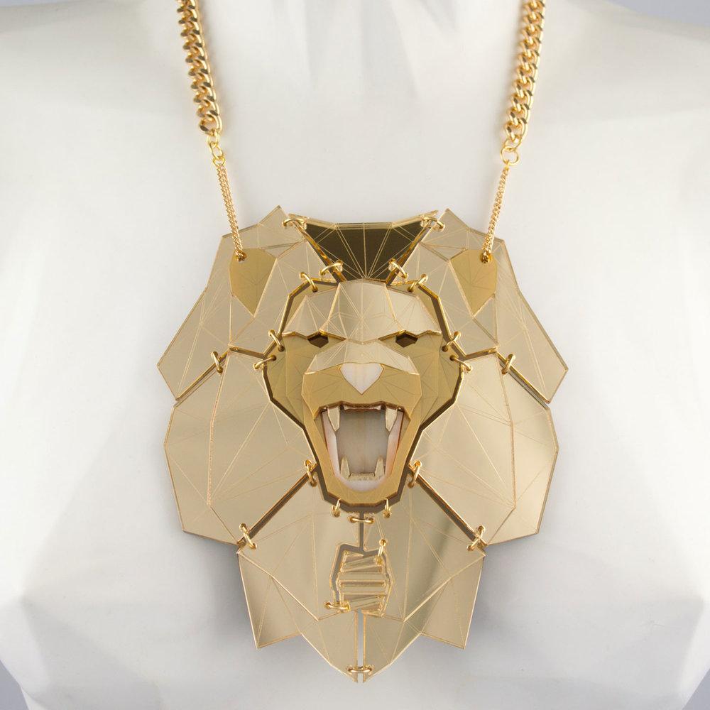 171106-sws-lion.jpg