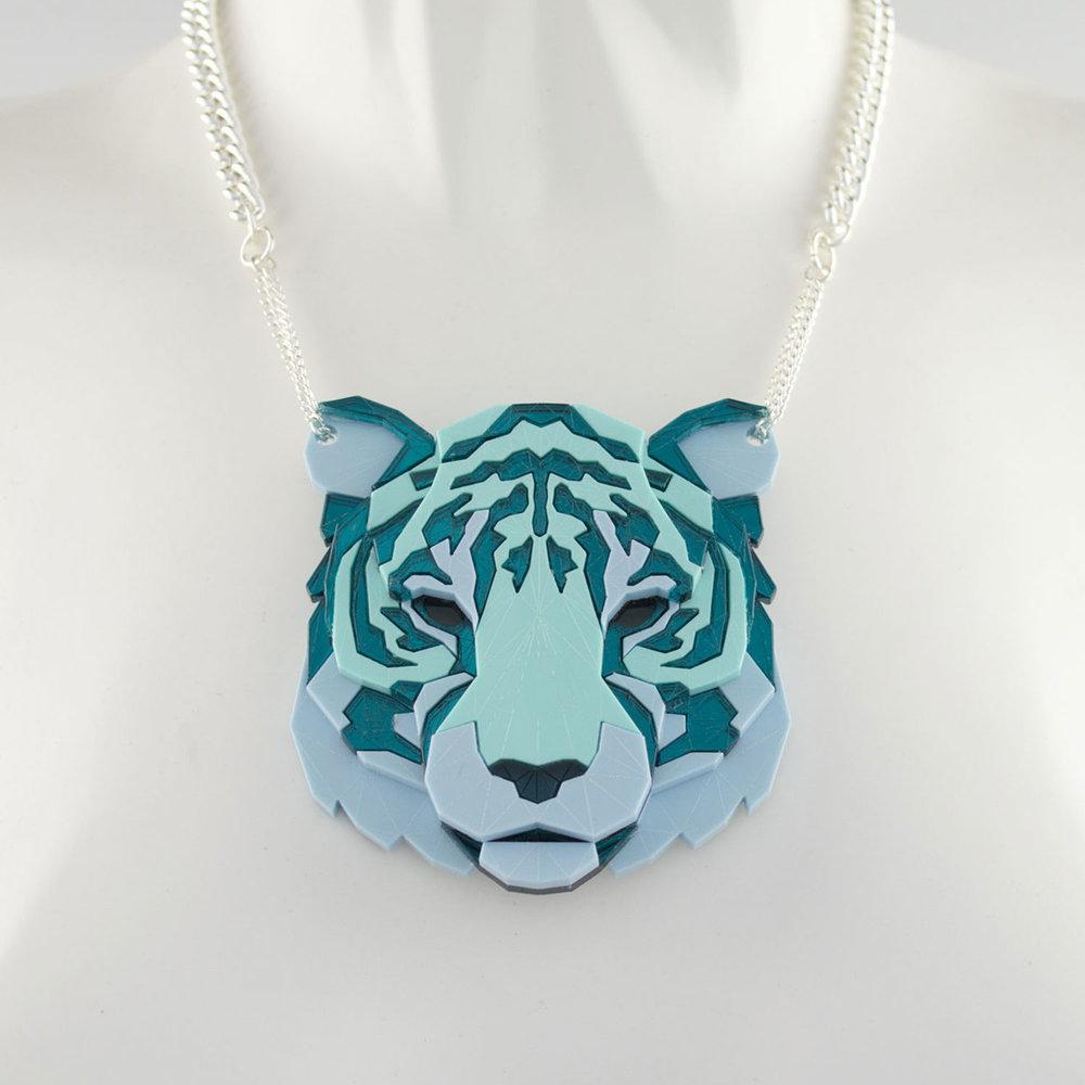 171106-sws-tigerhead.jpg