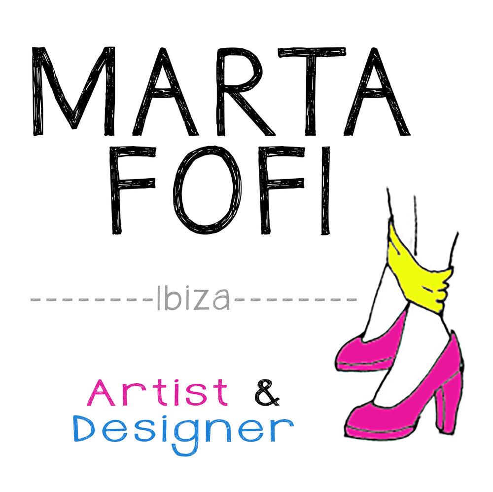 LogoMartaFofiHigh.jpg