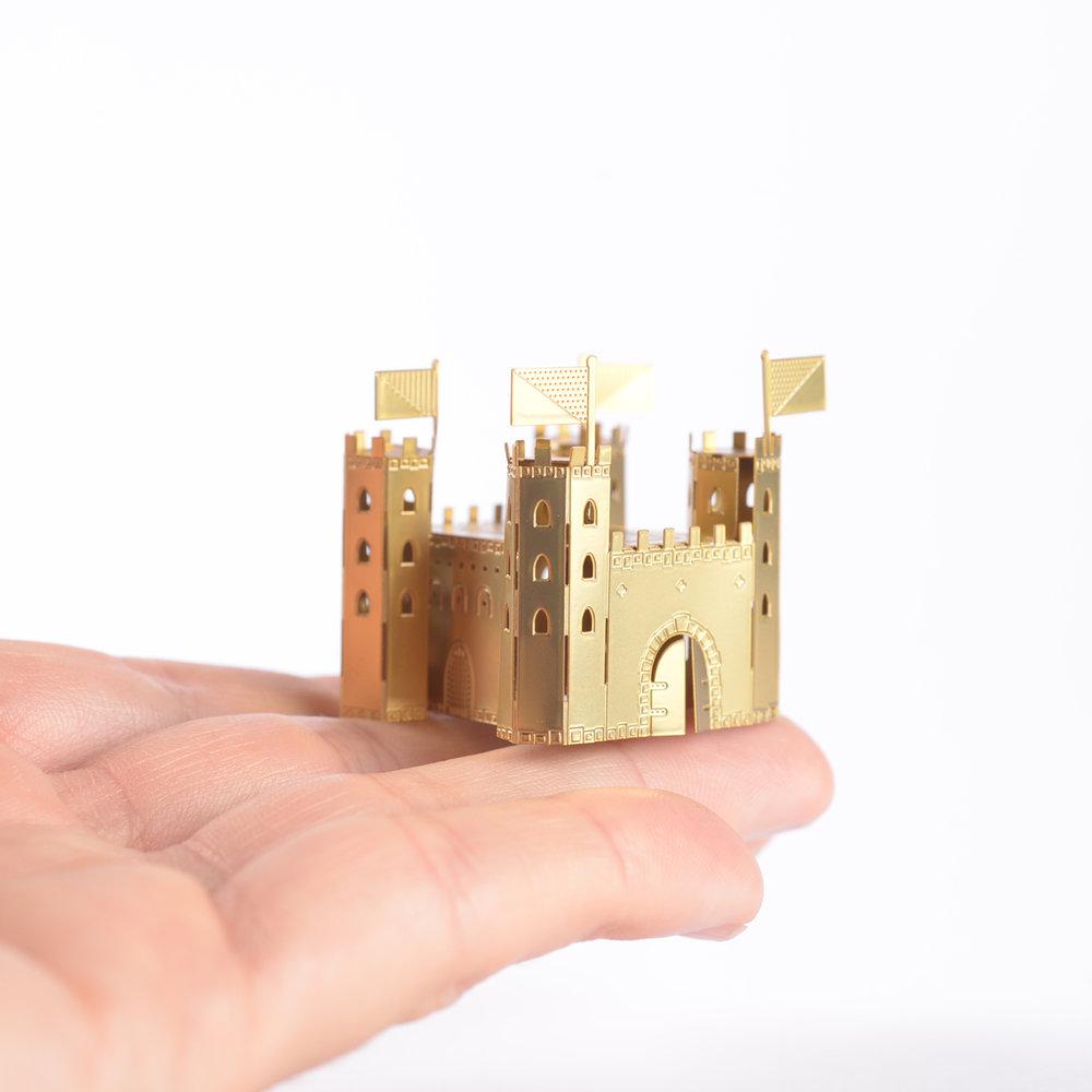 mini-castle-hand.jpg