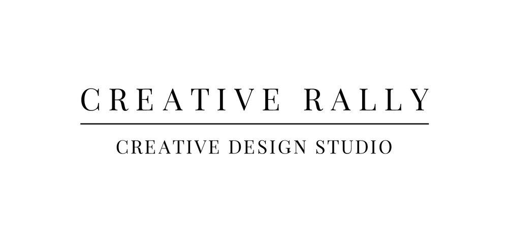 CR TEXT CREATIVE STUDIO LOGO BLACK.jpg