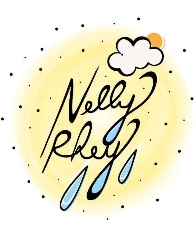 nelly rhey logo.jpg