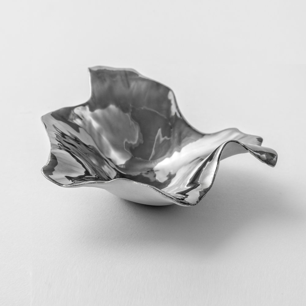 Penny Little Ceramics 2.jpg