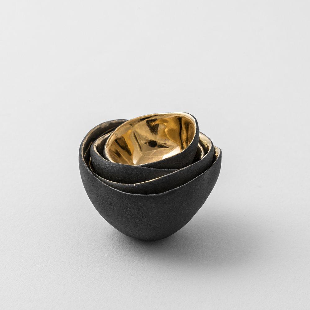 Penny Little Ceramics 3.jpg