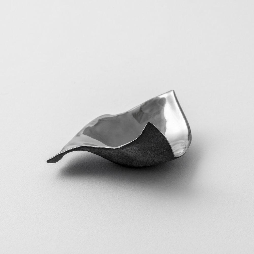 Penny Little Ceramics 5.jpg