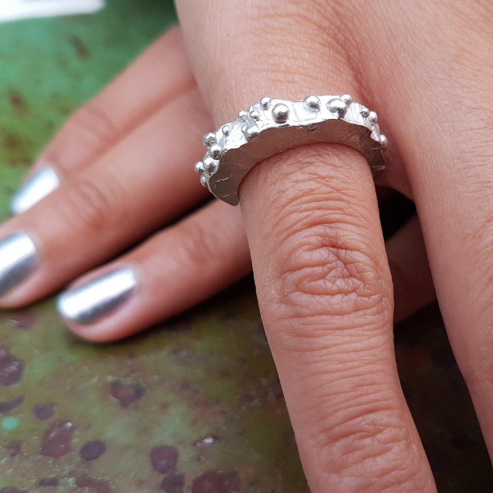 Mia Vilcins Jewellery 4.jpg