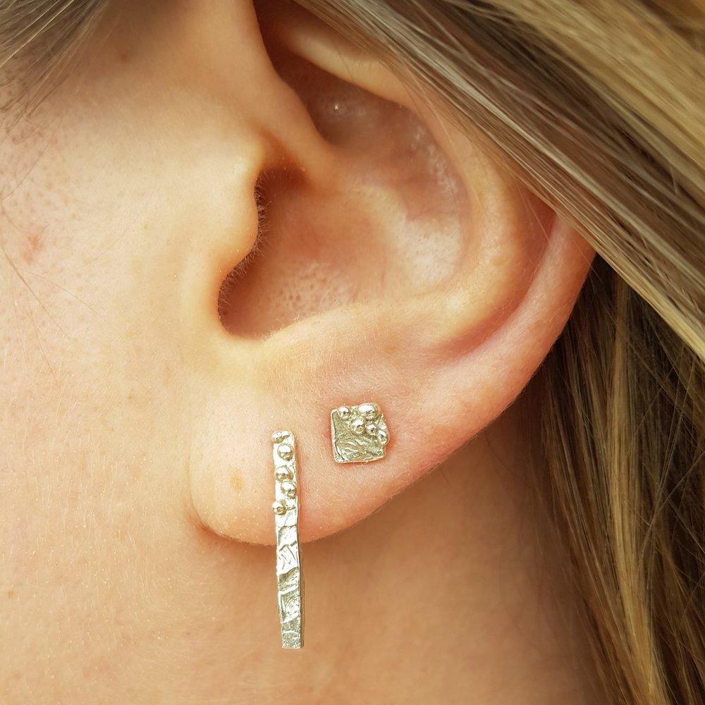 29_Mia Vilcins Jewellery 6.jpg