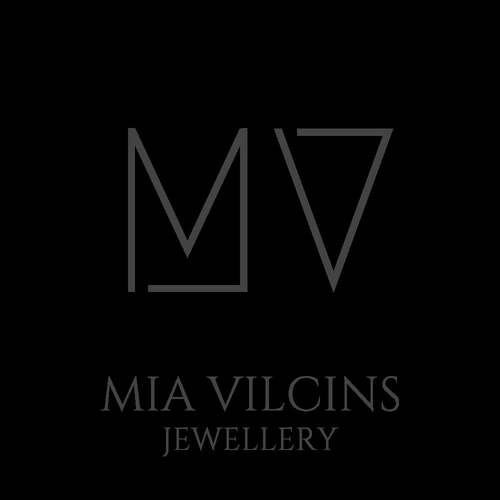 Mia Vilcins logo.png