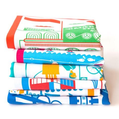 Tea towels 2.jpg