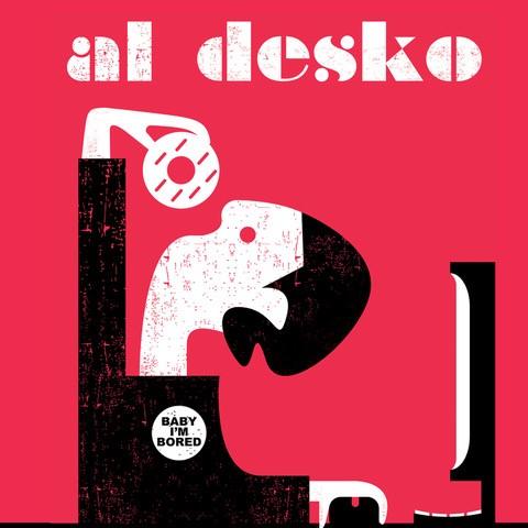 Al Desko.jpg