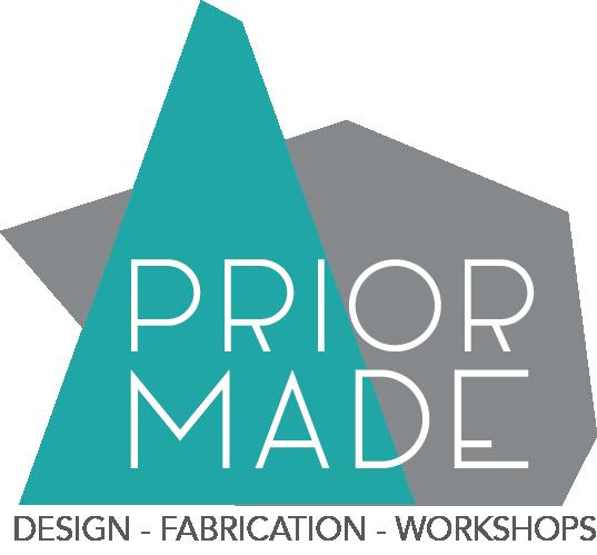 Final Priormade Logo2017.png