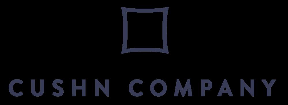 Cushn_Logo_NAVY.png