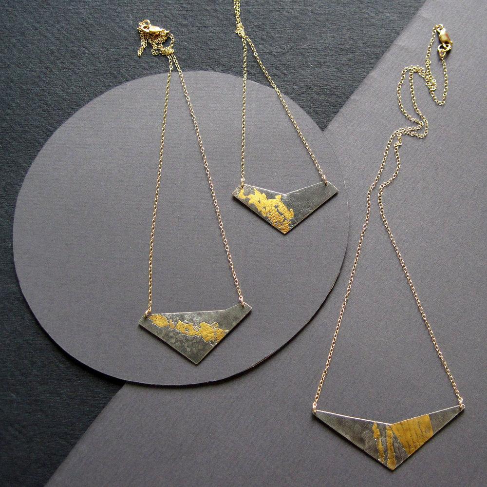1_Little-Storm_keum-boo-pendants.jpg