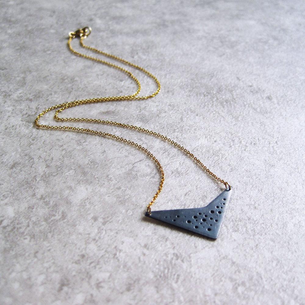 4_Little-Storm_oxidised-silver-pendant.jpg