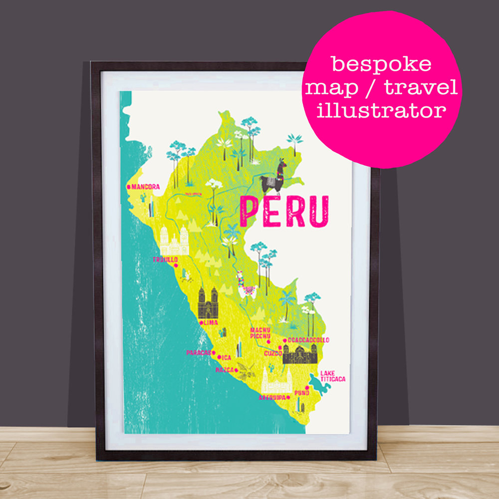bespoke map illustrator (peru).jpg