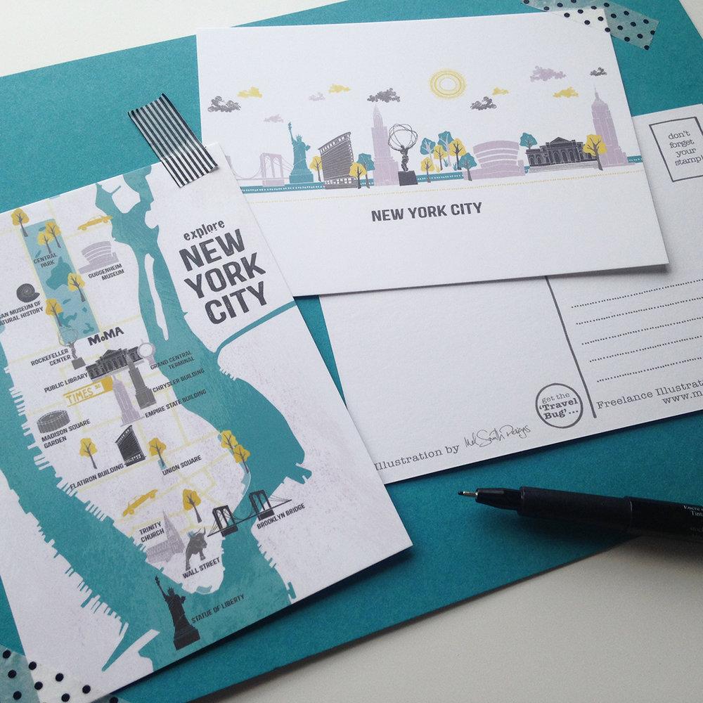 NY postcards.jpg