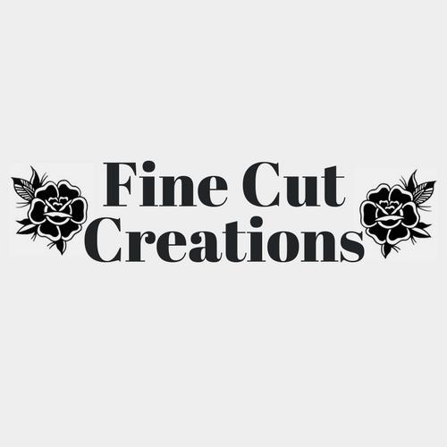 fine cut creations logo.png