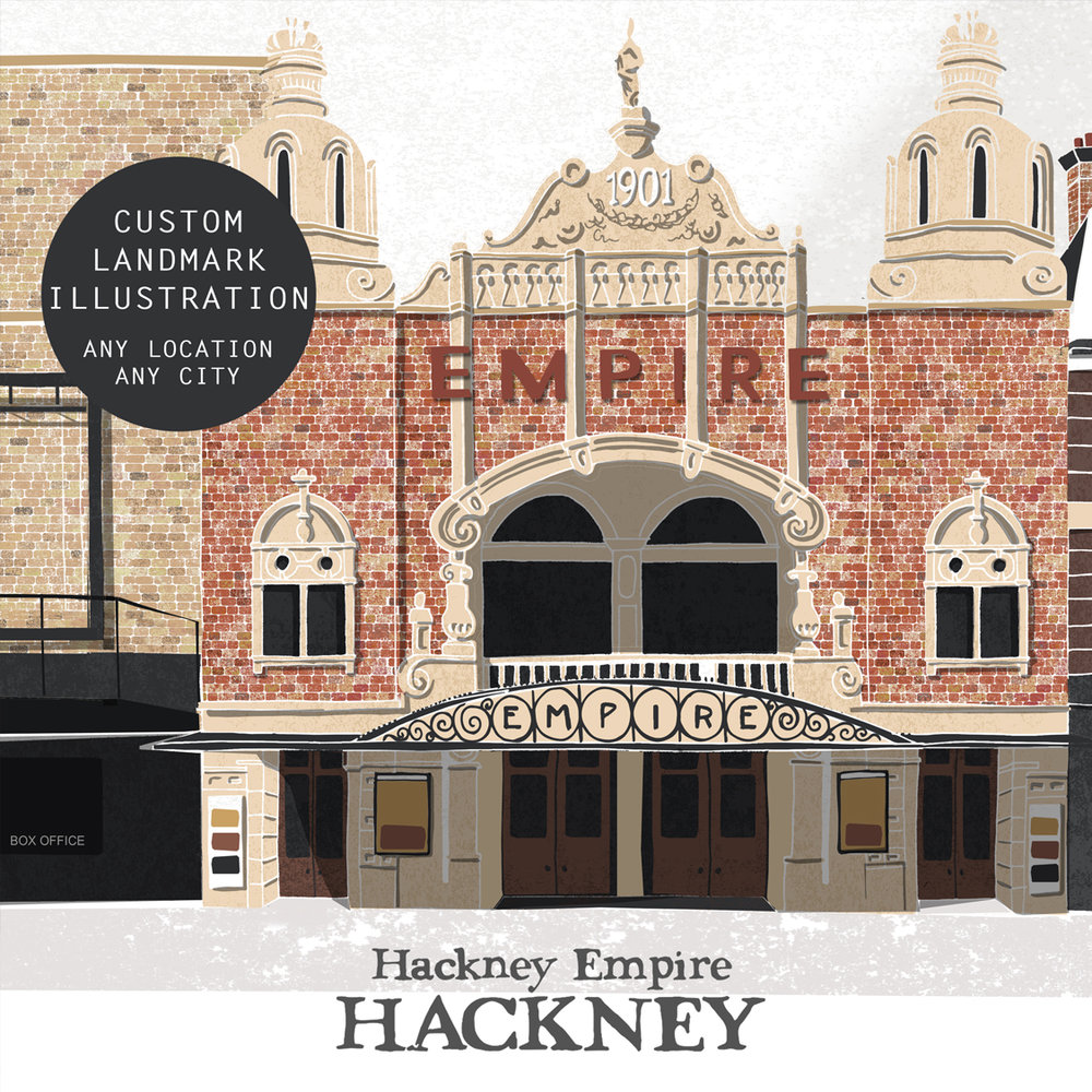 bespoke landmark illustrator (hackney empire).jpg