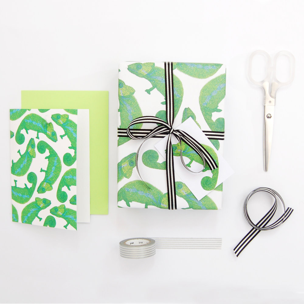 Blank Inside, BIWP-037, Chameleon Eco Wrapping paper, £2.25, www.blankinsidedesign.co.uk, c.jpg