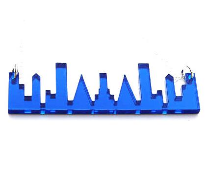 Dark Blue Skyline.jpg