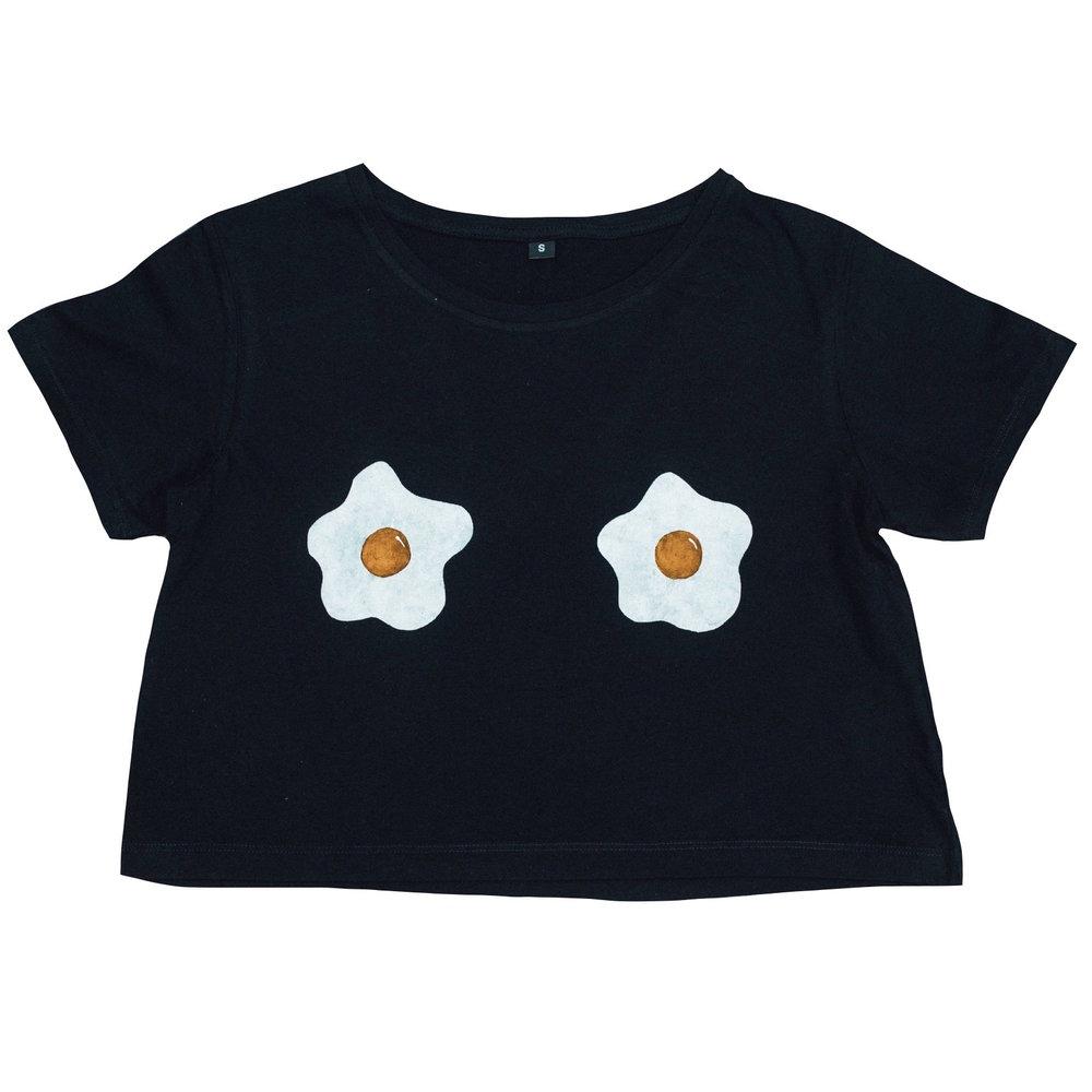Pingui Designs 2.jpg