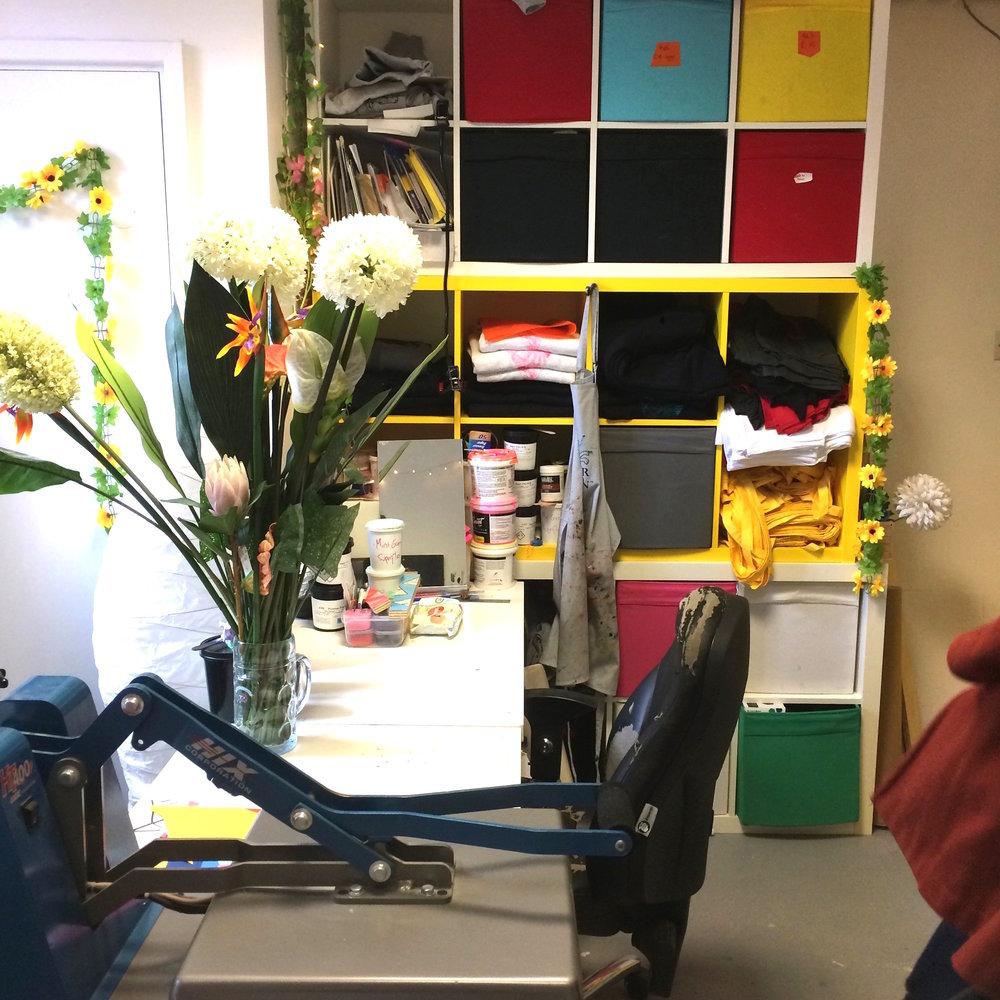 Pingui Designs Studio.jpg
