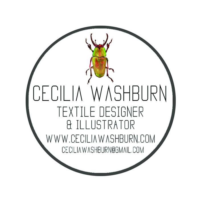 CeciliaWashburnLogo.jpg