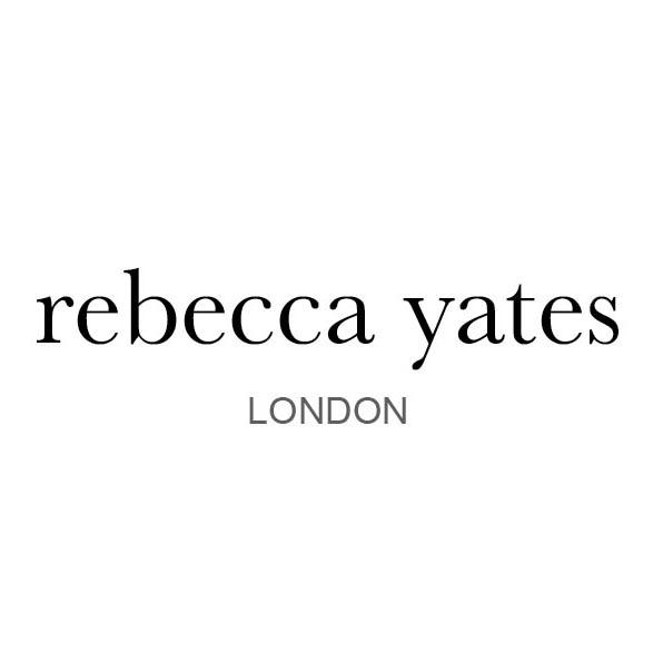Rebecca Yates Logo.jpg