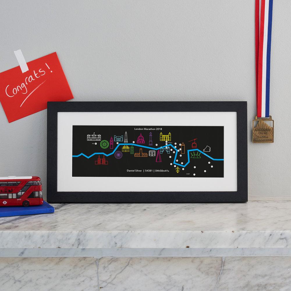 London Marathon compressed.jpg