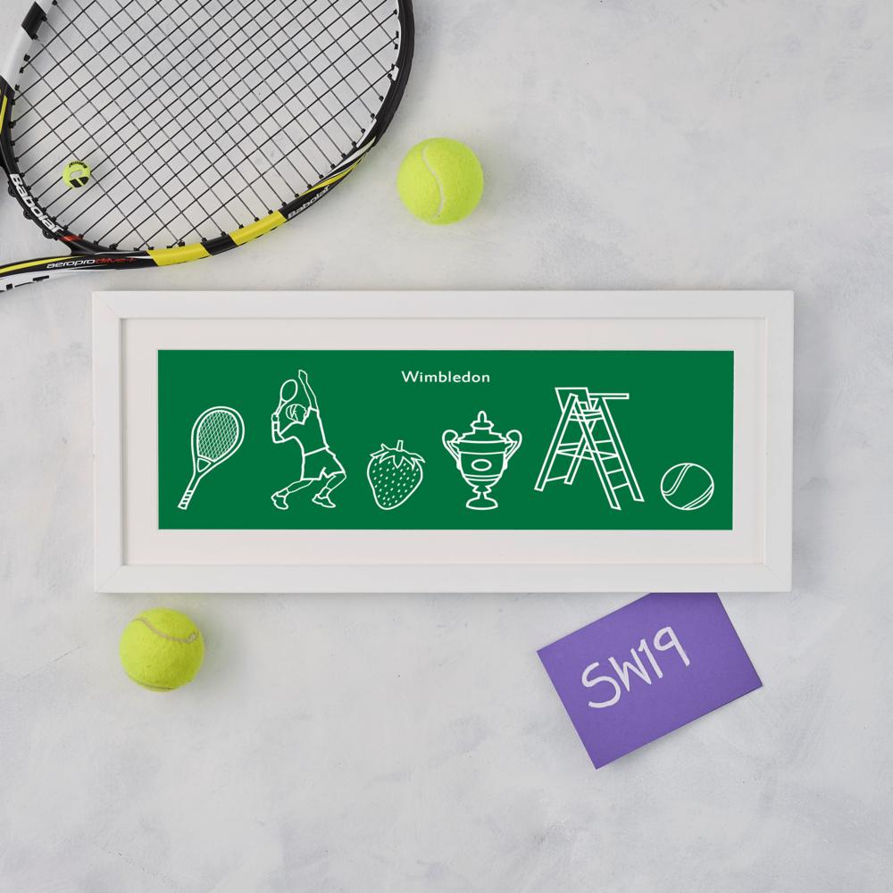 Wimbledon Green compressed.jpg