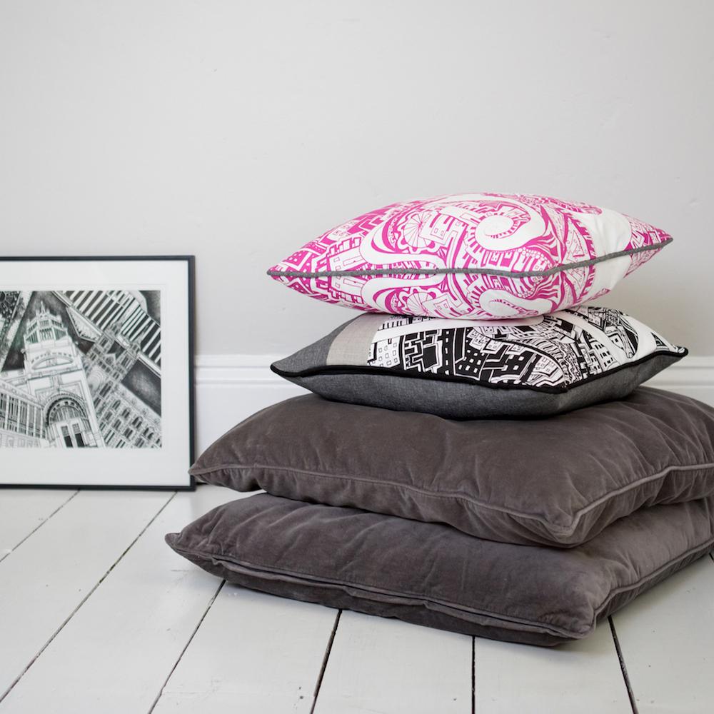 kirsty Riddell - cushions.jpg