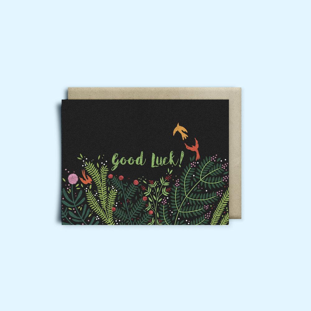 Goodluck_Card.jpg