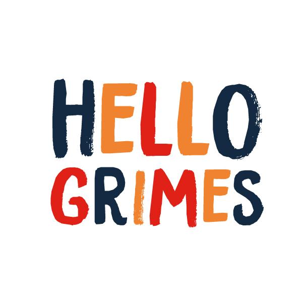 HelloGrimes_3RGB_square.png