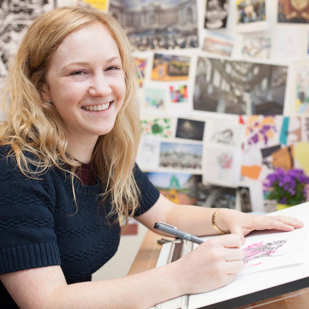 Kirsty Riddell in studio.jpg