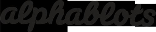 alphablots-logo-500.png