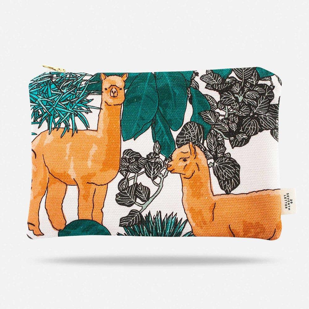 20sl-alpaca-bag1.jpg