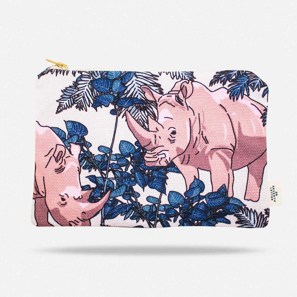 20sl-rhino-bag1.jpg