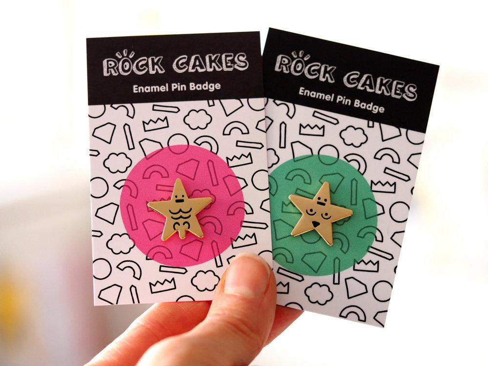 rock cakes8.jpg