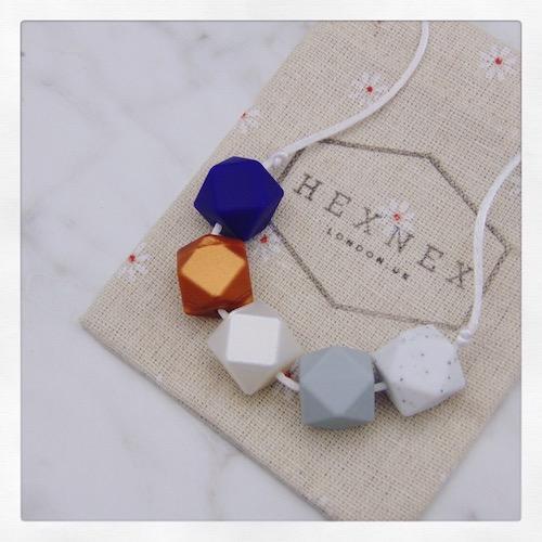 HexNex Jewellery.jpg