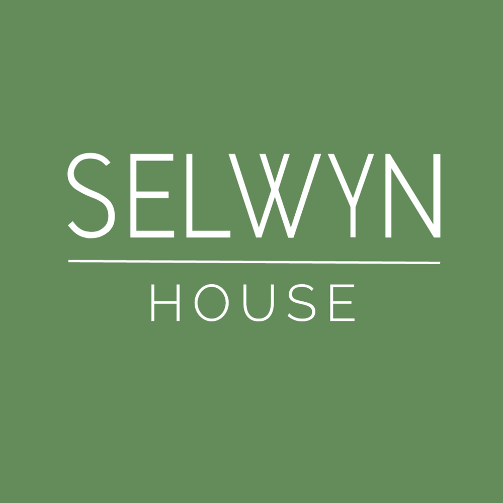 Selwyn House - Logo 4 green background.png